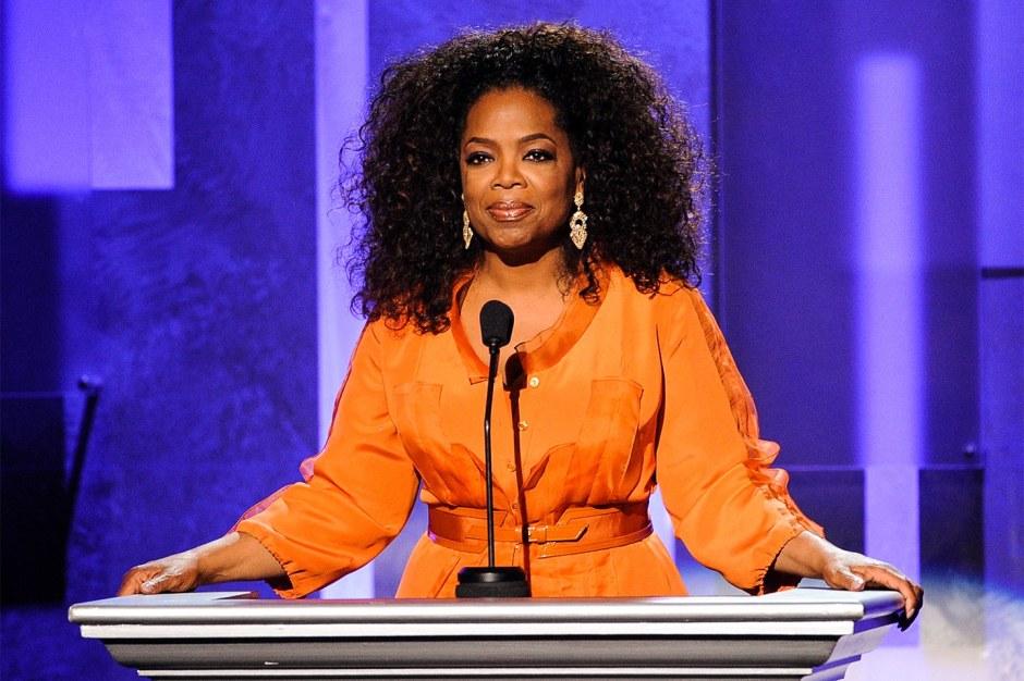 oprah-for-president-2020