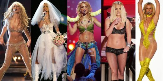 britney-spears-mtv-video-music-awards-outfits-1503403647