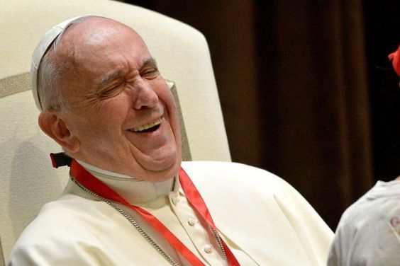 pope laughing.jpg